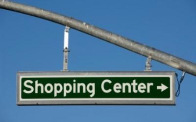 shopping_center_sign_1