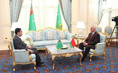 Belarus_Turkmen
