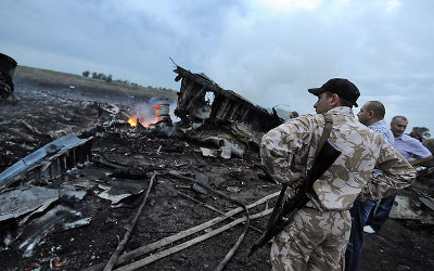 mh17_crash_aap