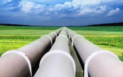 gas pipeline2