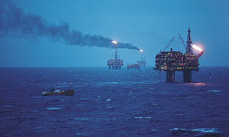 North-Sea-Brent-crude-oil-008