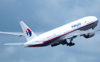 20140307_malaysia_plane_lost_crash