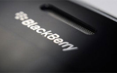 blackberry-