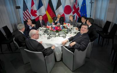 obama-g7