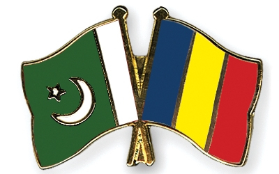 pakistan_romania