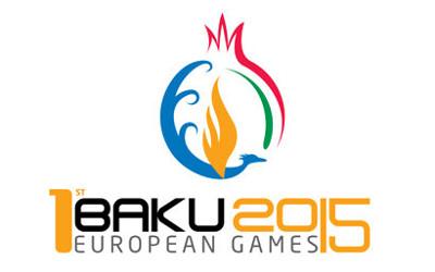 european_games_2015