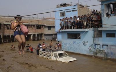 APTOPIX_Peru_Floods_02814.jpg-62e2c