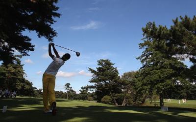 tokyo-golf-1180