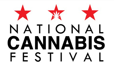 nationalcannabisfest