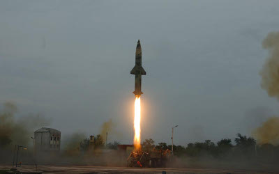nuclear-capable-prithvi-ii