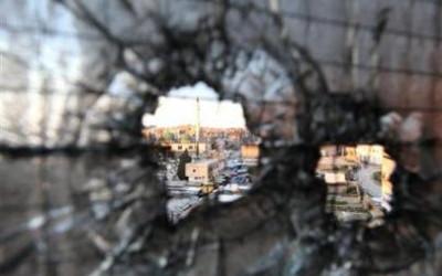 tripoli ceasefire