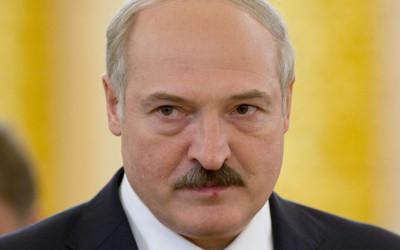 Lukashenko2