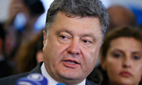 Poroshenko-Ukraine-electi-011