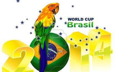 FIFA in Brazil