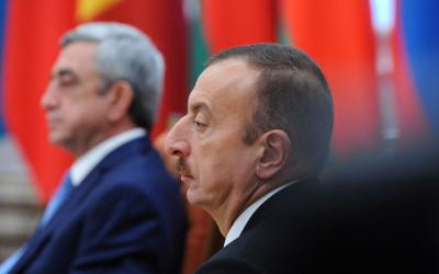 Sargsyan+Aliyev