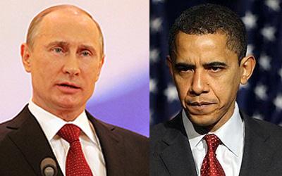 putin_obama_1