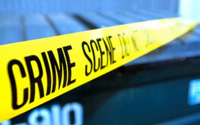 crime_scene2