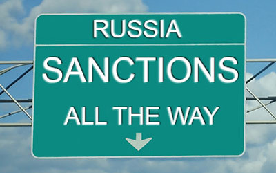 sanctions-russia