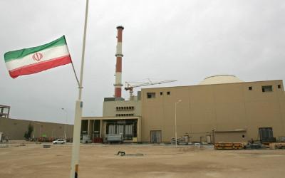 busher.iranian.nuclear.reactor