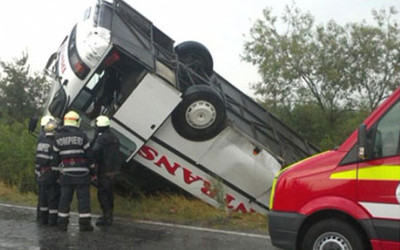 romania-bus-crash
