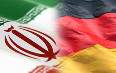 iran-germany-flag