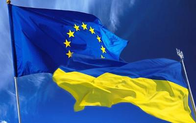 EU+Ukraine