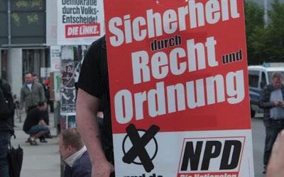 nazimarch2
