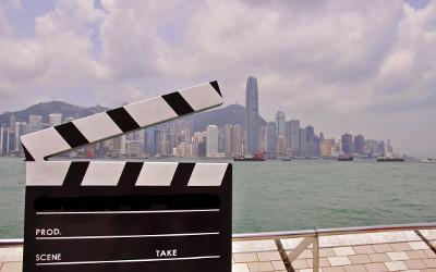 china_movies