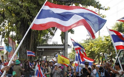 thailand-protests