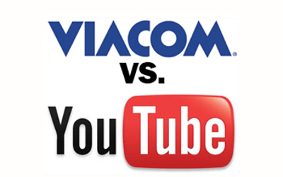 viacom-vs-youtube