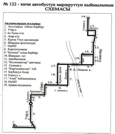 23 05 2013_маршрут 1