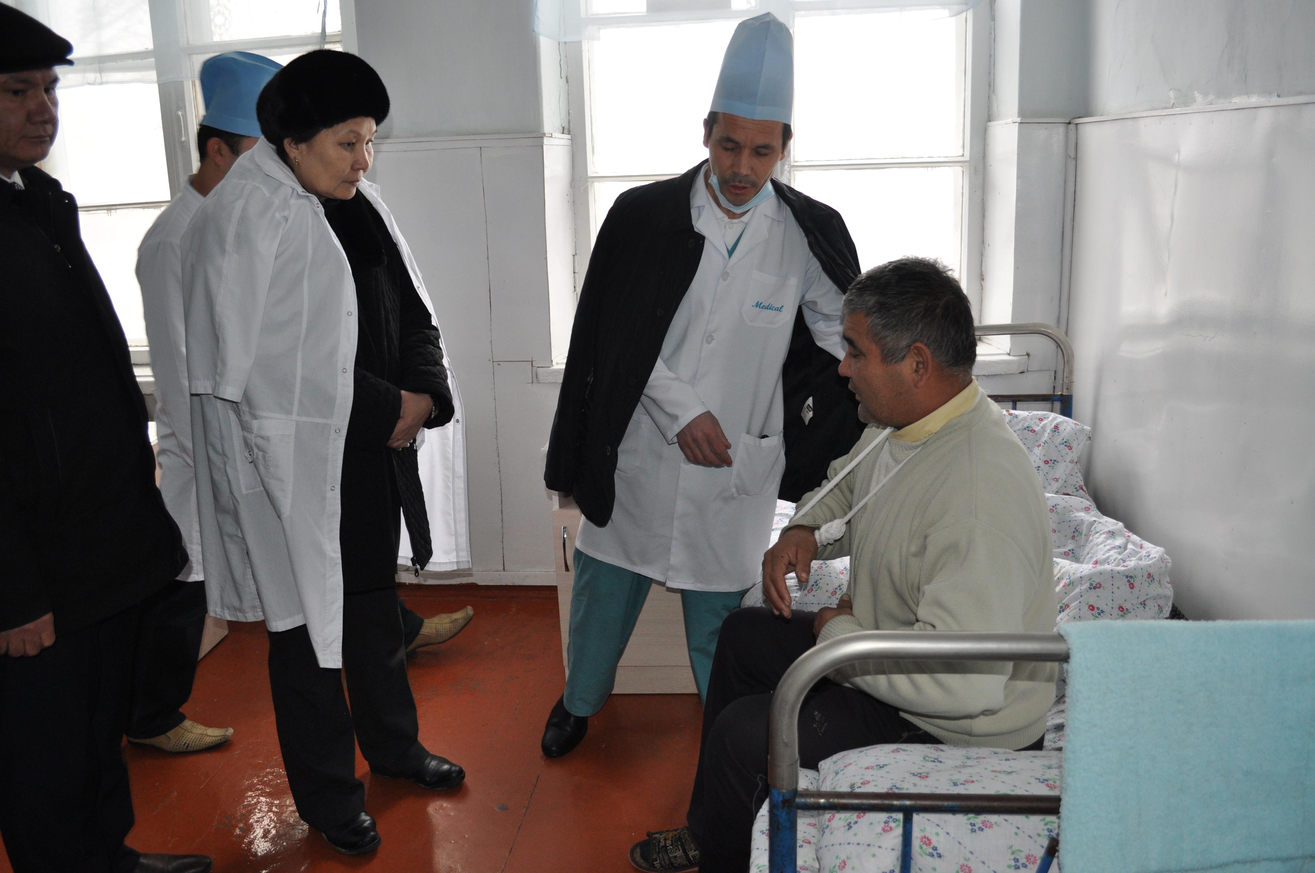 Городская поликлиника 28 адмиралтейского района официальный сайт