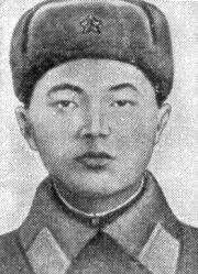 110929shopokov
