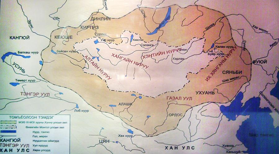 завоевание южного кыргызстана россией