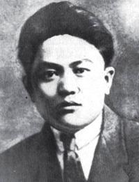 130517abdrahmanov