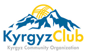 Kyrgyz-Club-Logo-copy