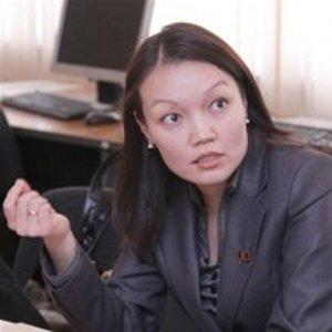 Секс в киргизистане фото 123-193