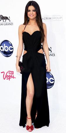 dg-Selena