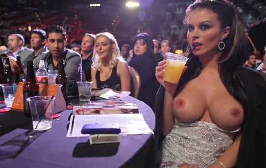Лучший порнофильм2012