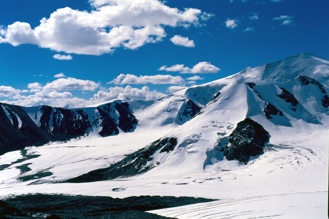 Картинки на тему природа в кыргызстане