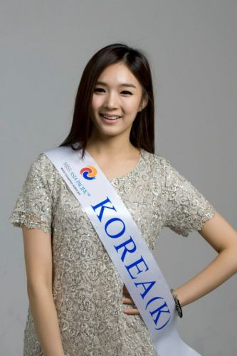 Miss-Asia-Pacific-World-2011-Park-Sae-Byul-620x930