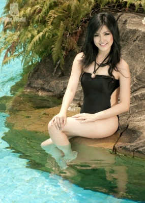indon1