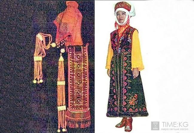 Купить бесшовные женские трусы в украине оптом kifa