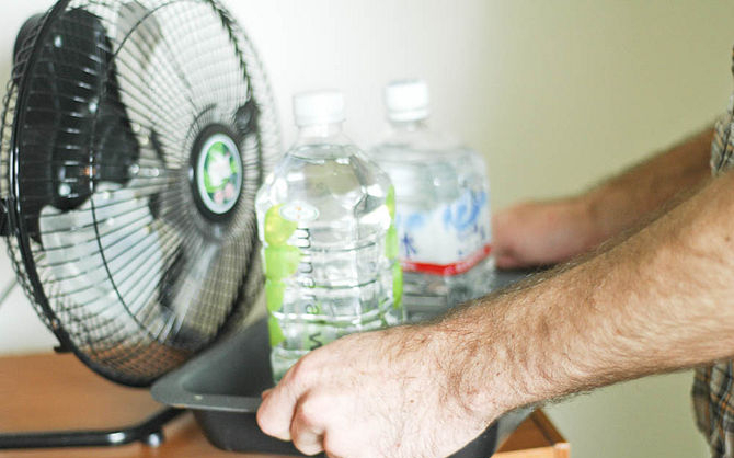670px-Make-an-Easy-Homemade-Air-Conditioner-from-a-Fan-and-Water-Bottles-Step-7