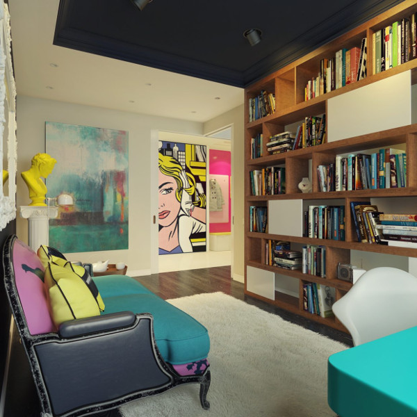 pop-art-and-shelving-8