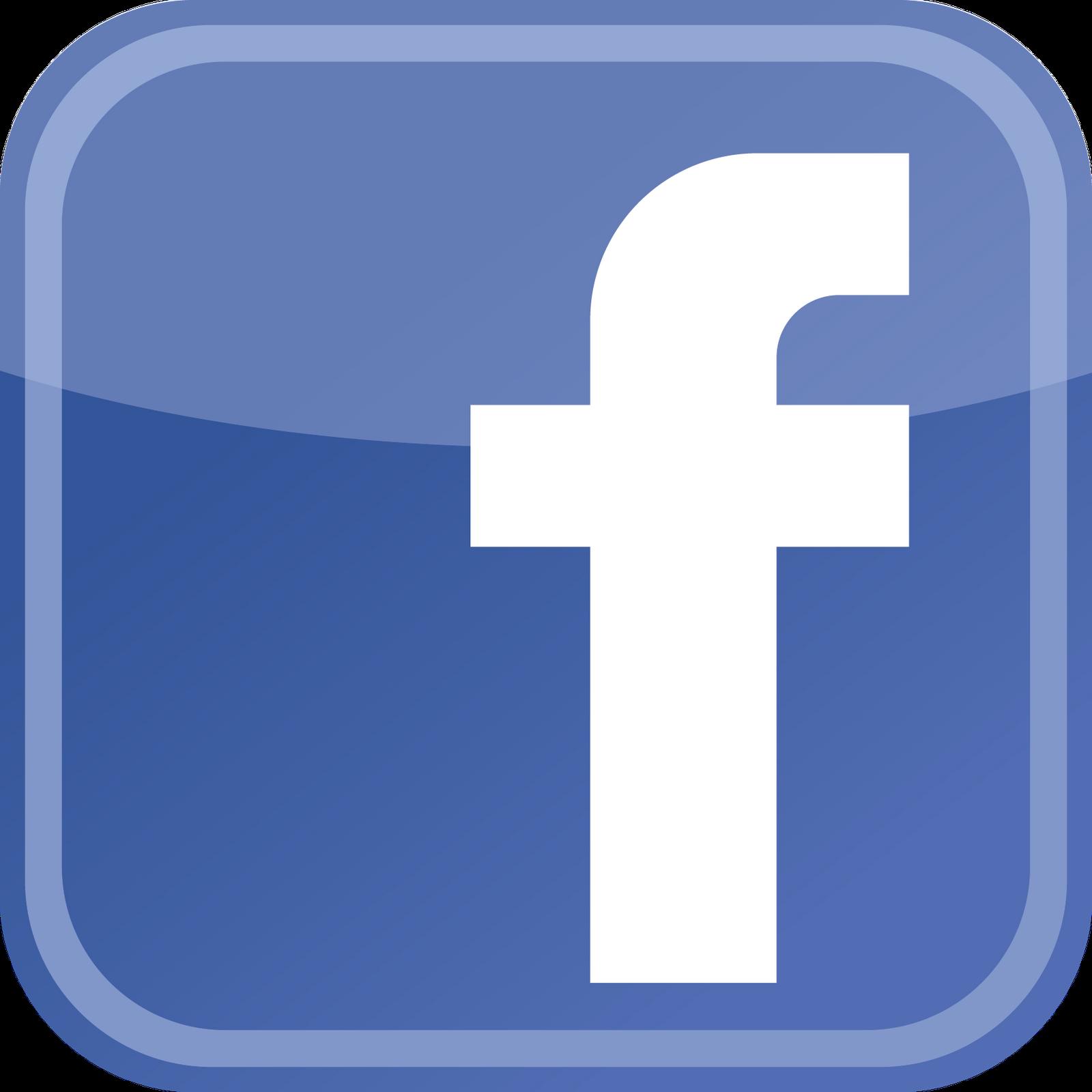 фейсбук социальная сеть поиск людей
