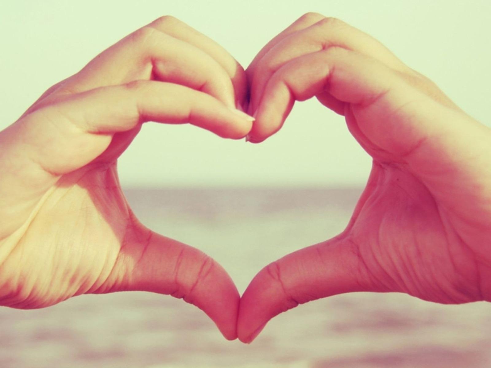 просмотреть картинки про любовь: