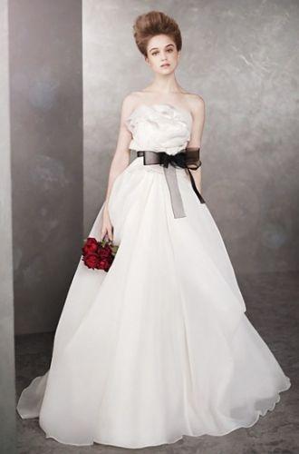 свадебные платья 2012 цены фото страница 4.