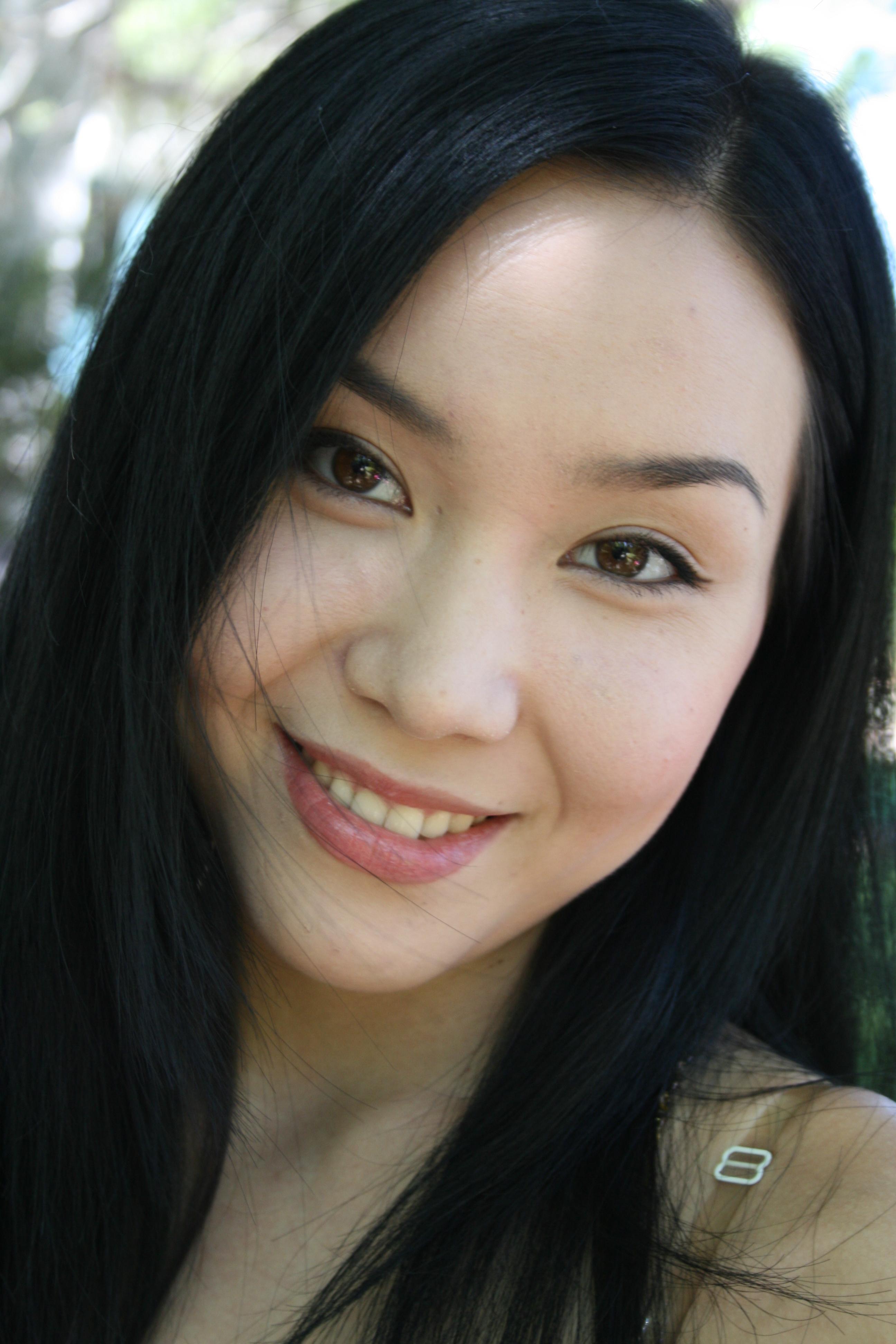 Фото кыргызских девушек 2 фотография