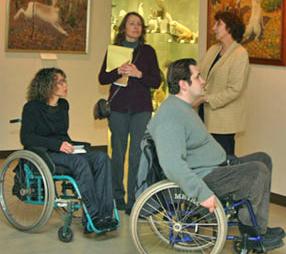 инвалид 1 группы хочет познакомитьс